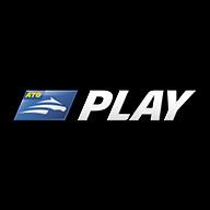Atg Play