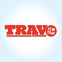 Travronden
