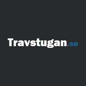 Travstugan