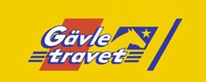 Bildresultat för V75 JACKPOT GÄVLE